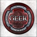 Communauté Le Repère du GeeK Forcené - Accueil Communauté